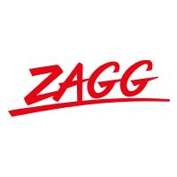 ZAGG 2020