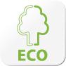 Eco Mode als Zusatzfunktion