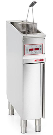 Deep Fat Fryer Salvis-Fryline Pro
